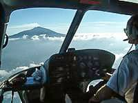 etna shore excursions and helicopter tour